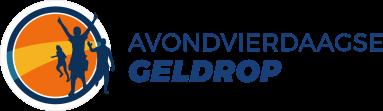 Avondvierdaagse Geldrop